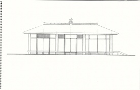 ss_3_rear_elevation_0001