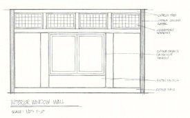 ss_5_interior_elevations_0002
