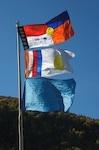 KV Flags3